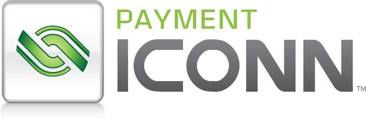 Payment_Lt